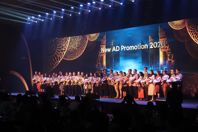 Cara Menjadi Agen Asuransi Prudential Agen Asuransi Prudential Jakarta Indonesia Financial Planner Bisnis Tanpa Modal